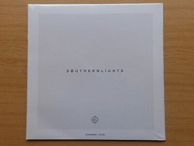 Rare Limited to 300 Copies Techno EP aus Australien - Craig McWhinney / Versions