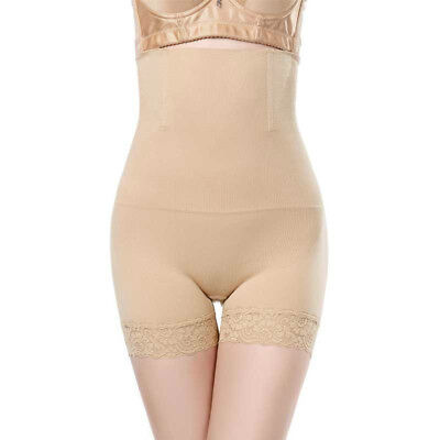 76c8c14309783 Spanx In-Power Line Super High Footless Shaper Style 912