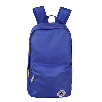f266aeed7485 CONVERSE CORE POLY Backpack Wolf Grey 10003331 075 Chuck Taylor All ...