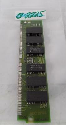 Circuit Board S-Adc2793 / 8186837-01