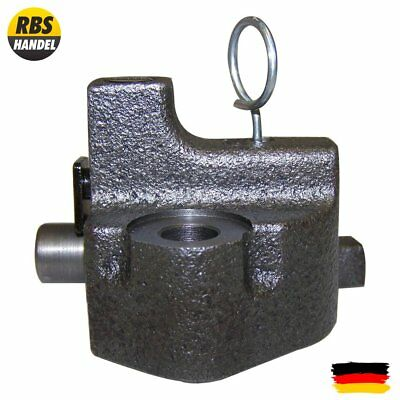 Steuerkettenspanner, rechts Jeep XK/XH Commander 06-09 (4.7 L), 53020779