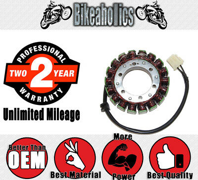 Stator Plate / Alternator / Coils for Triumph Daytona
