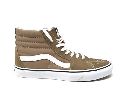 93007e0b88 NEW WITHOUT BOX Vans X Pendleton SK8-Hi MTE Tribal Tan Skate Shoes ...