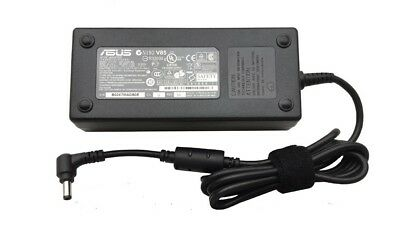Asus AC Adapter ADP-120ZB BB Power Supply Charger