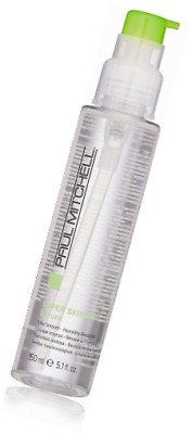 Paul Mitchell Smoothing Sé Super Skinny pour Cheveux 150 ml