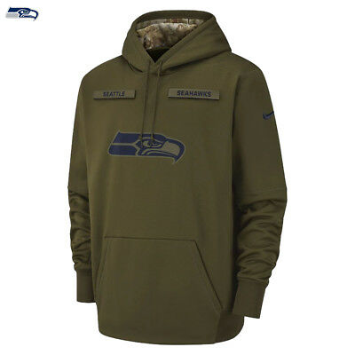 more photos 32ba8 08809 LOS ANGELES RAMS Seattle Seahawks Game Day Pin 11-11-18 ...