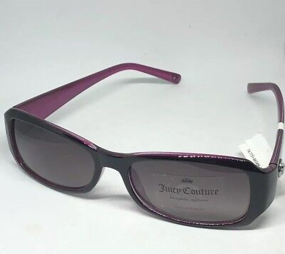 08211290a97b NEW JUICY COUTURE Sunglasses Women JC QUIRKY/S Azure DC5YY - $18.00 ...