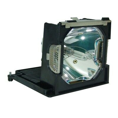 Sanyo POA-LMP81 Compatible Projector Lamp With Housing
