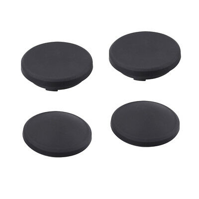 Silicone Protective Lens Cap and Underwater Diving Lens Cap for Nikon D0C3