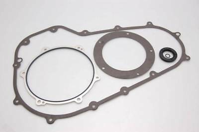 Cometic Gasket Kit Primary FLH'07up