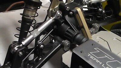 "IRP ""Pro Series "" Rear Camber Links for Losi 5ive B , TLR Buggy"