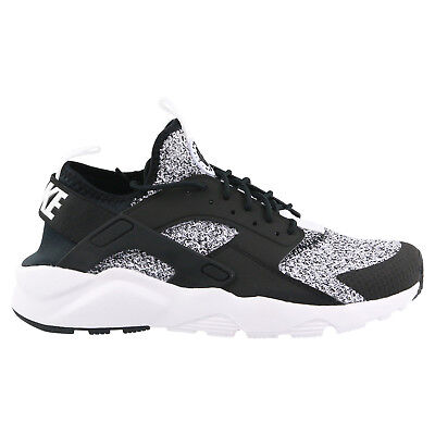 Nike Herren Sneaker Air Huarache Run Ultra Run Ultra SE
