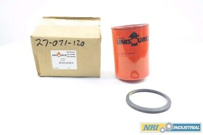 Hyster 3054023 Unisource Hydraulic Filter