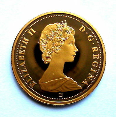 Canada 1967-2017 Commemorative Silver Proof Gold Plated $20 Coin Mintage 20,000