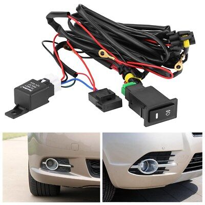 Fog Light Switch Wiring Diagram G on fog light wiring problem, fog light switch toyota, fog light installation diagram, fog lights for bmw 1997, fog light headlight switch wiring, fog light wiring harness,