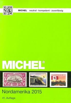 Michel stamp catalogues ALL WORLD 31 volume 2012. - 2017. + BONUS | PDF format