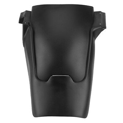 Motorcycle Rear Fender Mudguard Splash Guard Cover for BMW R1200GS Adventure LC