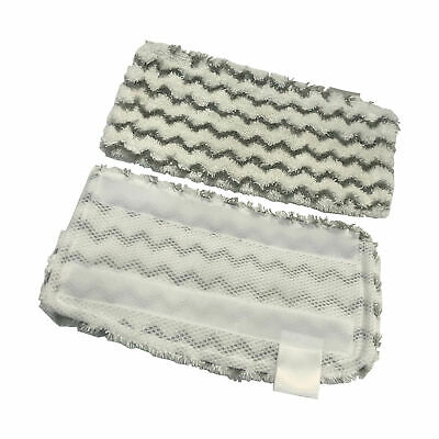 Steam Mop Pads Replacement for Shark Vacuum Cleaner S1000 S1000A S1000C S1000WM