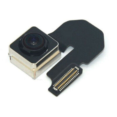 Quality Main Rear Back Camera Module Cam Part For Apple IPhone 6 6s 6 Plus