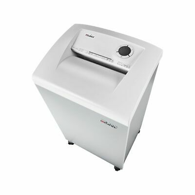 Dahle 410L Plus Shredder Cross Cut 100 Litre