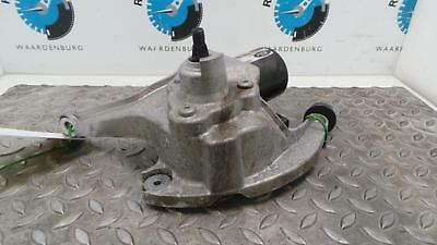 Wiper Motor front Ford Tourneo Connect DT1117504AA
