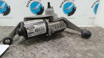 Wiper Motor front Ford Trnasit Connect DT1117504BA