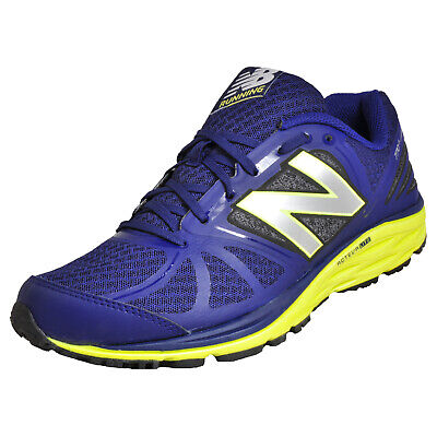 770 New V5 Homme Fitness Gym De Running Chaussures Balance Pour 5OZFw7