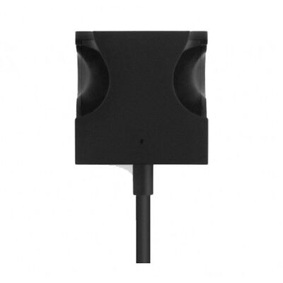 Bang & Olufsen Beoplay H5 Charging Cube - Replacement Charging Cube