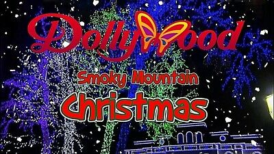 DOLLYWOOD TICKETS CHEAP Child$41 Senior$49 Adult$51.50 Print your own Tickets!