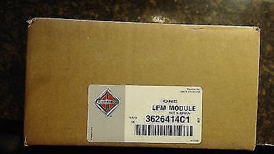 3626414c1 m resistor new oem fast usa and canada shipping