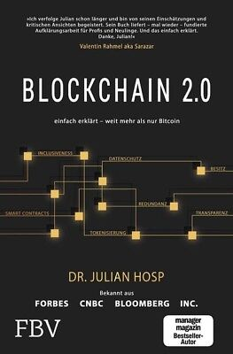 Blockchain 2.0 Julian Hosp