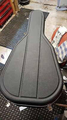 47dd221021 HISCOX PRO-II-GAD DREADNOUGHT Acoustic Guitar Hard Shell Case ...
