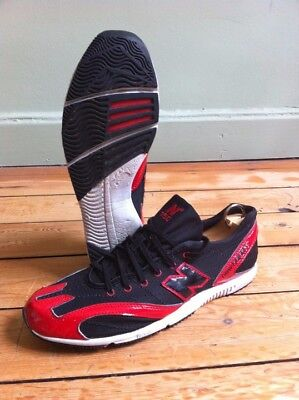 61e44124c69 NEW BALANCE 761 Cross Trainers DISCONTINUED STYLE US 11 Never Worn ...