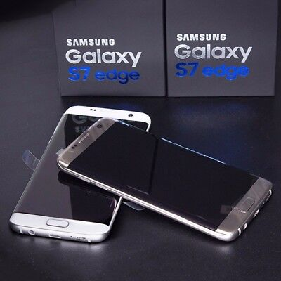 NEW Samsung Galaxy S8 S7 Edge S7 S6 S5 S4 Note 5 Note4 Note3(AT&T T-Mobile )