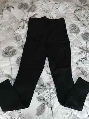 Maternity H&M Trousers/Jeans Size 14