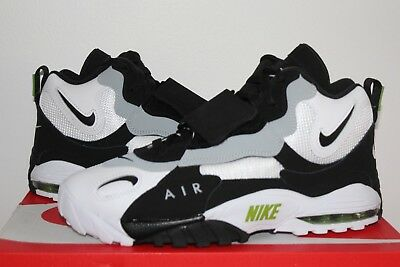 NIKE AIR MAX SPEED TURF Trainer 525225 103