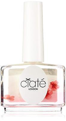 Ciaté London Marula Cuticle Oil with Biotin for Weak and Thin Nails - 13.5ml
