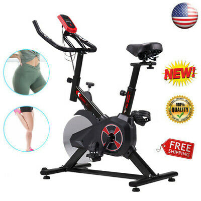 Foldable Inversion Table Back Therapy Fitness Exercise Gravity Inverter Machine