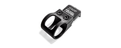 Daniel Defense Offset Flashlight Mount Assembly - 03-020-16514