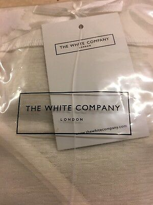 Lavender Sachets From The White Company 3 - New And Sealed