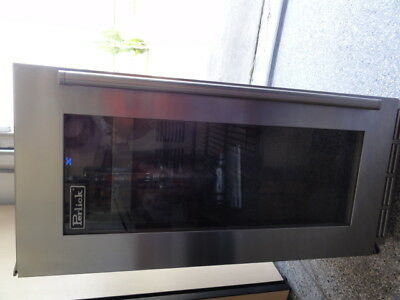 Perlick HP15BS Commercial Refrigerator