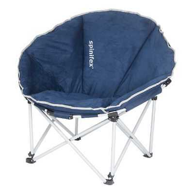 NEW Spinifex Premium Moon Chair By Anaconda