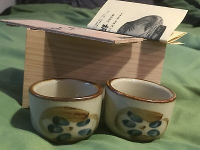 Authentic Chinese Small Tea Cups from China