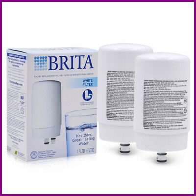 Work From Home|Fully Stocked Dropship BRITA FILTER Website Business|FREE DOMAIN