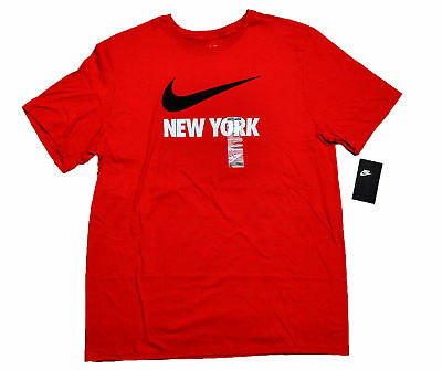 Men/'s Large Gray Nike That/'s Game Swoosh Athletic Cut Sport Tee Shirt AI5645-063
