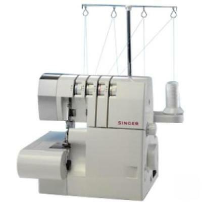 Singer Commercial Grade 14CG754 Electric Sewing Machine