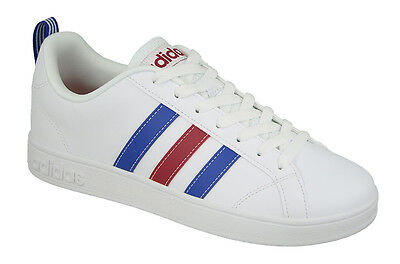Scarpe Uomo Sneakers Adidas Vs Advantage [F99255]