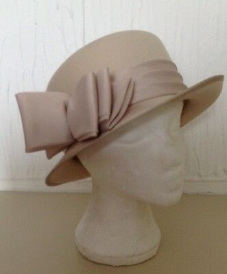 Vintage Style Hat Classics By First Avenue