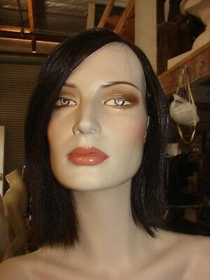 female mannequin Roostein series  in excellent condition