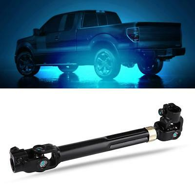ford 2008 f150 parts
